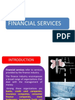 financialservices- (1)