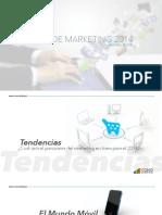 Guía de Marketing 2014
