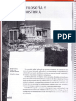 La Filosofía y su historia.pdf