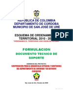 Formulacion-EOT-SJU 07-10-09