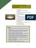 Tema 10 Materiales Semiconductores