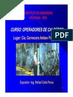 CURSO DE OPERADORES DE CALDERO.pdf