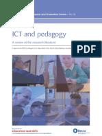 73122811-Pedagogy