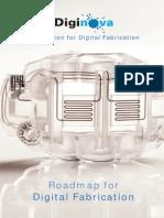 Digital FaDigital Fabrication - 2D & 3D printing - DIGINOVA