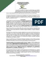 Microsoft_Word___RES_PRIORIZDOS_DEP_2_OK.pdf