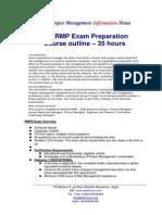 PMI-RMP+exam+Preparation-v1