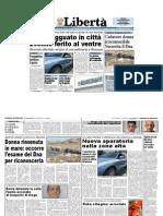 Libertà Sicilia 07-09-14