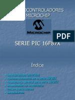 Presentacion PIC