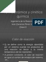 Termodinamica y cinetica2.ppt