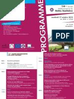 Programmeucsa2014 Batdef (2)-1