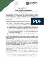 Convocatoria_Investigadores