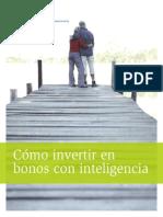 Como Invertir en Bonos Con Inteligencia