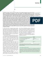 GB Syndrome, Lancet 2005