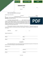 D111.pdf
