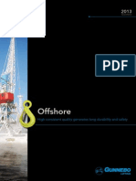 Offshore 2013
