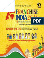 Expo Brochure - FI2014