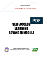 advancedmodule-