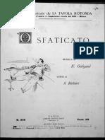Sfaticato-Galgani