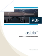 Astrix_whitepaper