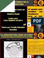 Zebadúa González Yuridia Aha