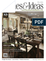 New Homes and Ideas - Fall 2011-Slicer