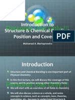 Intro Chemistry Among Field of Study
