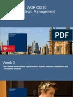 Week 2 lecture slides pdf.pdf