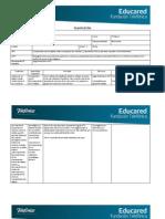 MecanismoYCircuitos1.pdf