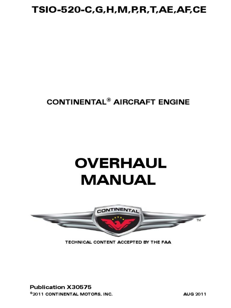 x30575a piston vehicle parts rh scribd com tcm ignition systems master service manual form x40000 Master Lock Manual
