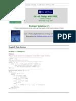 4-BookMIT Problem Solutions Jul08941