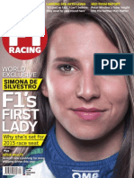 F1-Racing-2014-09
