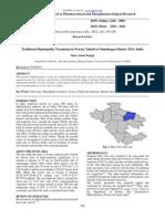 Ejappr 2 PDF