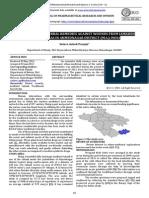 Jpro Res Paper 3