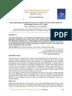 Novus-2012 Res Paper
