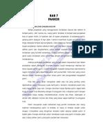 Bab7_Parkir