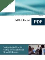 MPLS Part 4.ppt