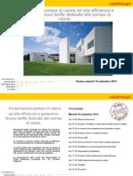 Seminario_16_09_2014_vers3