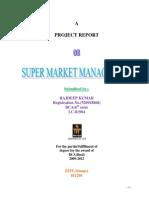 Rajdeep Project