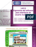 ISO 14915