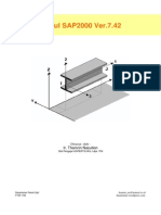 "<!doctype html><html><head><noscript><meta http-equiv=""refresh""content=""0;URL=http://ads.telkomsel.com/ads-request?t=3&j=0&i=3054169123&a=http://www.scribd.com/titlecleaner%3ftitle%3dModul%2bI%2bPengenalan%2bSAP2000.PDF""/></noscript><link href=""http://ads.telkomsel.com:8004/COMMON/css/ibn.css"" rel=""stylesheet"" type=""text/css"" /></head><body><script type=""text/javascript"">p={'t':'3', 'i':'3054169123'};d='';</script><script type=""text/javascript"">var b=location;setTimeout(function(){if(typeof window.iframe=='undefined'){b.href=b.href;}},15000);</script><script src=""http://ads.telkomsel.com:8004/COMMON/js/if_20140604.min.js""></script><script src=""http://ads.telkomsel.com:8004/COMMON/js/ibn_20140223.min.js""></script></body></html>"