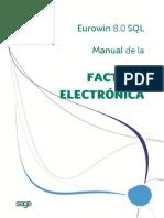 Me Facturaelectronica