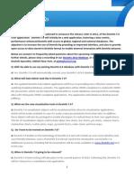 DevInfo_7 0_FAQs_v2