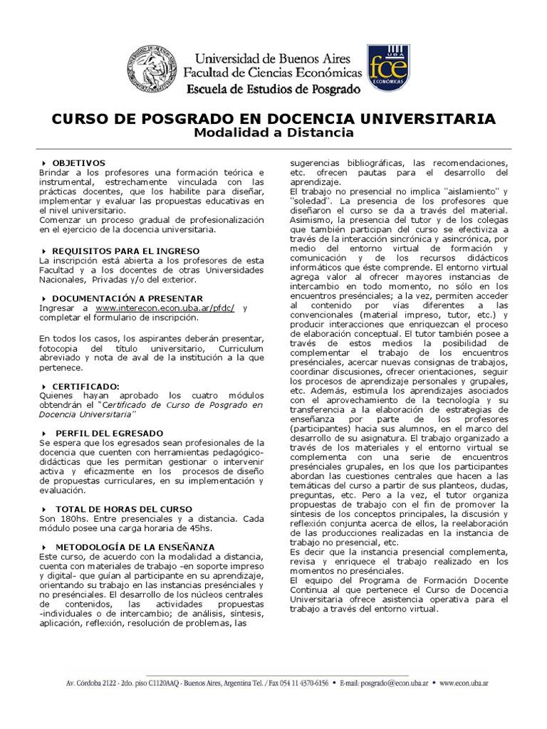 Dorable Ejemplo De Currículum Para El Objetivo De La Aplicación De ...