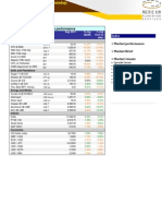 CommodityMonitor Monthly Aug2014