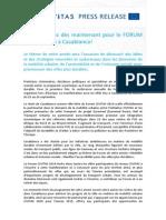 20140612_-_civitas_forum_2014_-_pr_fr
