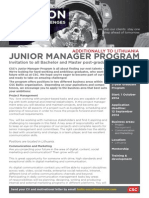 Junior Manager Program.pdf