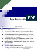 BD9_baze de Date Distribuite