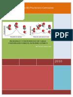 Problemas y Cuestiones PAU de Varias Comunidades Sobre Equilibrio Quimico