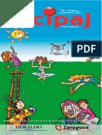 BoletindelCIPAJseptiembre2014.pdf