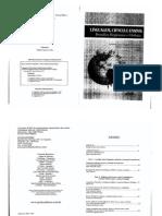 Linguística Aplicada Contemporaneidade e Materiais Didáticos